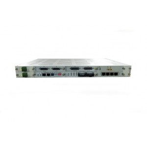 H9MO-LMFE:SDH multiplexer MSTP,Optical Transport Equipment,SDH MUX