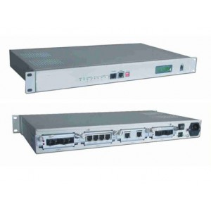 H9MO-LMFIT:SDH multiplexer,STM-1 equipment,E1 V.35 ethernet SDH multiplexer