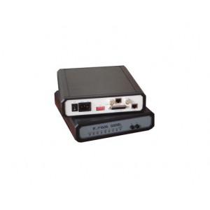 GSDSL:2 Wire G.SHDSL Modem hdsl E1 V.35 modem