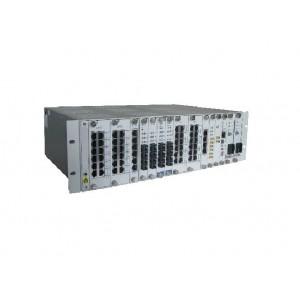 H9MO-LMXE:SDH multiplexer,STM-1 STM-4 STM-16 aggregated Optical Transport Multiplexer