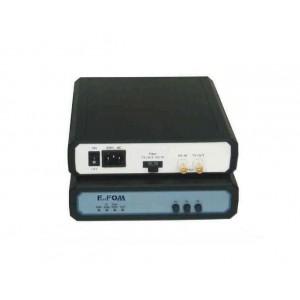 STM1-EOC:STM-1 Optical/Electrical Converter