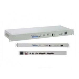 PDH-8:8E1 PDH equipment,8E1 fiber modem,8E1 over fiber