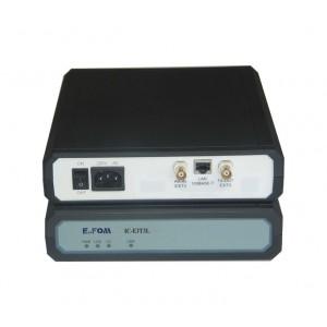 IC-E3T3L,E3T3-T:E3 to ethernet converter,T3/DS3 to ethernet converter